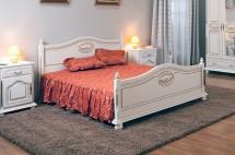 Кровать 1800