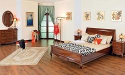 Классическая мебель для отелей Вивере (Vivere) Mobex