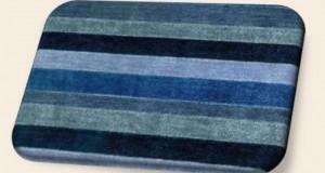 FACADE-blue