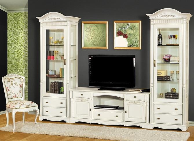 Мебель анна