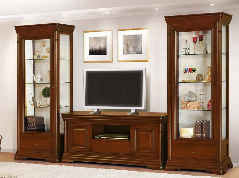 Мебель В Гостиную Купить В Москве