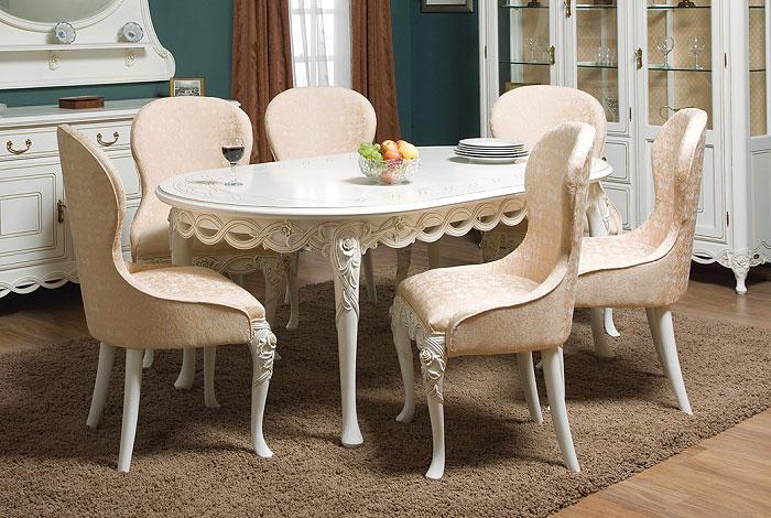 stol raskladnoj