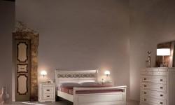 Классическая мебель для отелей Ла Скала (La Scala)
