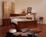Румынская мебель для спальни Ла Скала (La Scala), Monte Cristo Mobili