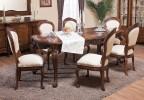 Румынская мебель для гостиной Регаллис (Regallis), Nord Simex