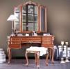 Румынская мебель для спальни Палермо (Palermo), Monte Cristo Mobili