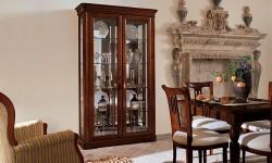 Румынская мебель для гостиной Ла Скала (La Scala), Monte Cristo Mobili