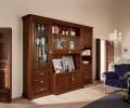 Румынская мебель для рабочего кабинета Ла Скала (La Scala), Monte Cristo Mobili