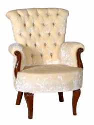 Кресло Celebriti