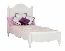 Кровать 90