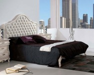 Кровать 160/180