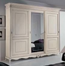 Шкаф-купе 3 двери