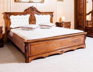 Кровать 180