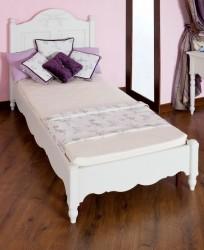 Кровать 120