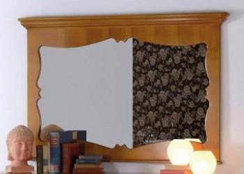 Зеркало для буфета