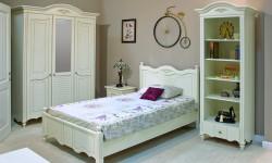 Румынская мебель для детской или молодежной комнаты Яна (Yana), Simex