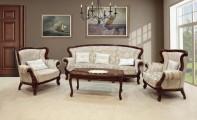 Румынская мягкая мебель Фирензе (Firenze), Simex