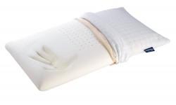 Подушка Memo Aloe Vera (омолаживающий лечебный эффект алое вера)
