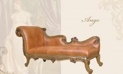 Румынская мягкая мебель Анже (Ange), Prokess