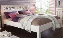 Классическая мебель для отелей Арабеск (Arabesk) Mobex