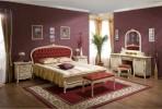 Румынская мебель для спальни Аркад (Arcad), Simex