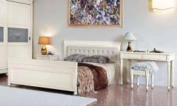 Классическая мебель для отелей Бурбон (Bourbon) Monte Cristo Mobili