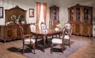 Румынская мебель для гостиной Клеопатра (Cleopatra), Simex