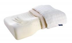 Подушка Memoform Comfort (мягкая поддержка головы и шеи)