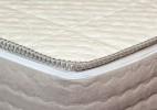 Матрас Comfort Plus 10 (для пар с разными представлениями об удобной постели)