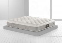Матрас Comfort Plus 12 (высокотехнологичный матрас)