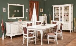 Румынская мебель для гостиной Кора (Cora), Simex
