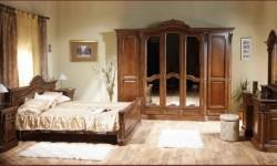 Классическая мебель для отелей Кристина (Cristina) Simex