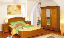 Классическая мебель для отелей Элеганс (Elegance) Mobex