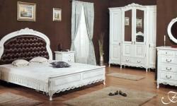 Классическая мебель для отелей Флора (Flora) Simex