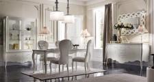 Румынская мебель для гостиной Франческо (Francesco), Monte Cristo Mobili