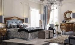 Классическая мебель для отелей Франческо (Francesco)