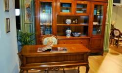 Румынская мебель для гостиной Палермо (Palermo), Monte Cristo Mobili