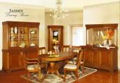 Румынская мебель для гостиной Жасмин (Jasmin), Mobex