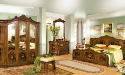 Классическая мебель для отелей Юлиана (Iuliana) Mobex