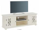 Румынская мебель для хола и ТВ Арабеск (Arabesk), Mobex
