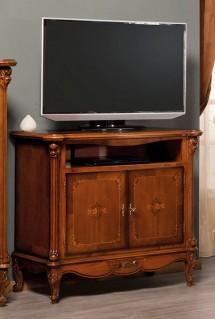 Комод ТВ