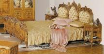 Кровать 2000