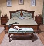 Кровать 180/160
