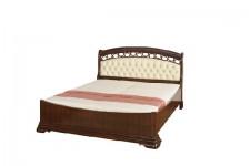Кровать 1600 NТА