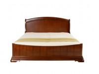 Кровать 1600 N