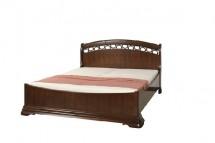 Кровать 1800 NА