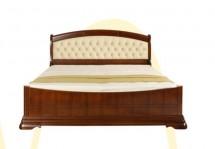 Кровать 1800 NТ