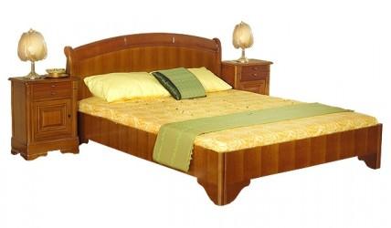 Кровать 1600