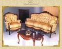 Румынская мягкая мебель Ландерно (Landerno), Prokess