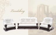 Румынская мягкая мебель Ландсберг (Landsberg), Prokess